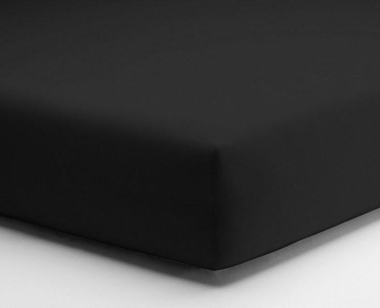 075 schwarz