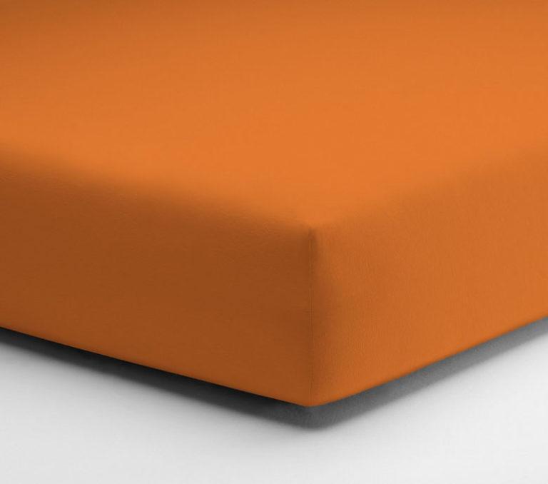 301 orange