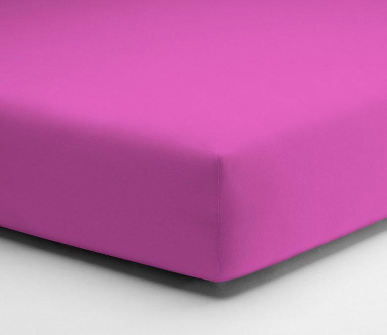 576 pink