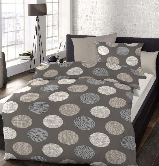Schlafgut Soft Touch Cotton Bettwäsche 22001 5985 777 Haus Der Wäsche