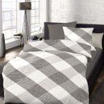 Bild soft touch cotton 22001-5987-736