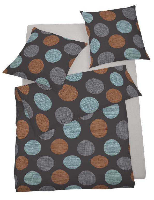 Schlafgut Soft Touch Cotton Bettwäsche 22001 5985 756 Haus Der Wäsche