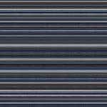 Baumwoll-Dralon 704320