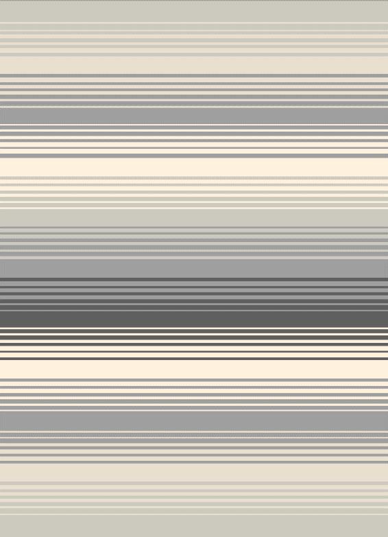 Baumwolle-Dralon Streifen 699329