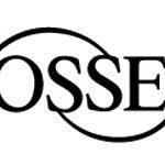 Logo_Vossen