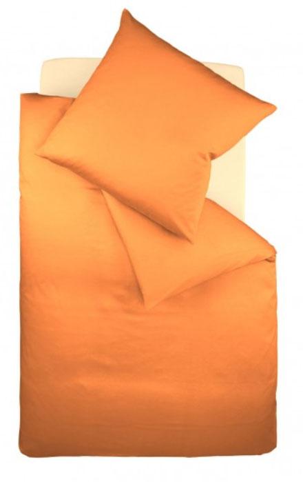 2044 orange b