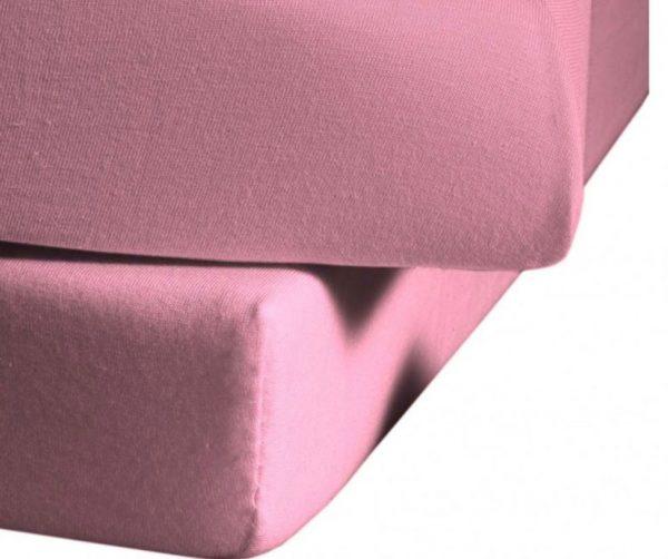 4070 pink