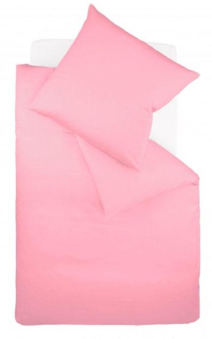 4070 pink b