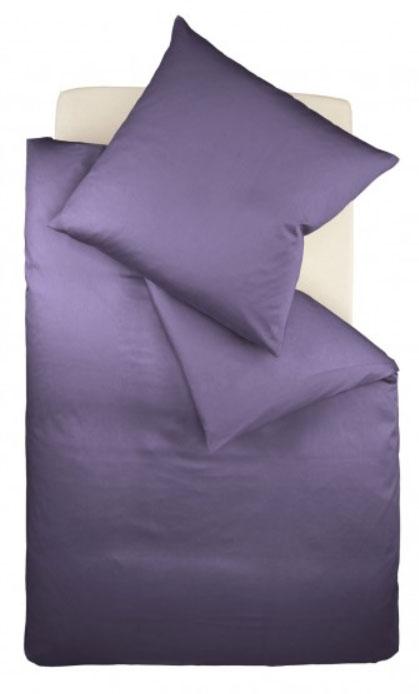 6062 lavendel b