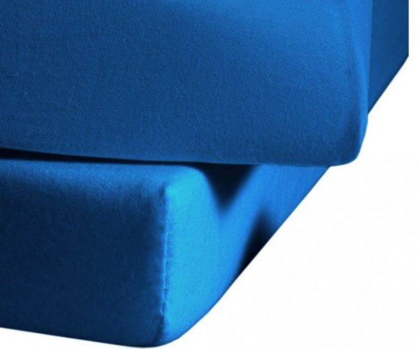 6072 meeresblau