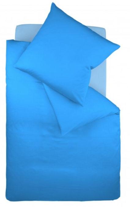 6072 meeresblau b
