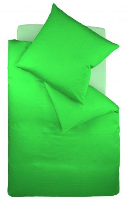 7048 grasgrün b