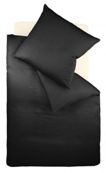 941 schwarz b