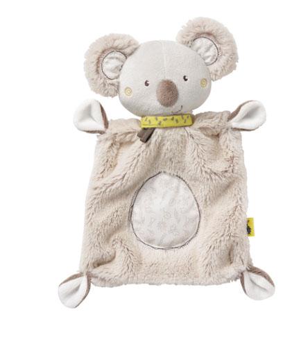Schmusetuch Koala 064056