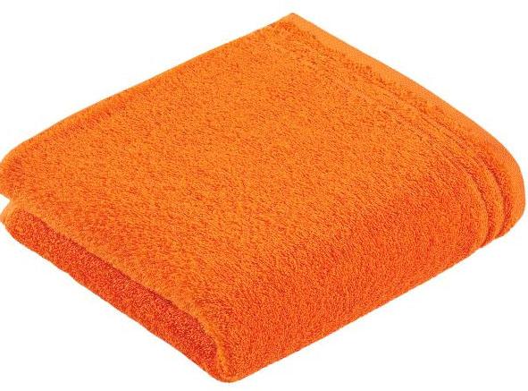 calypso orange