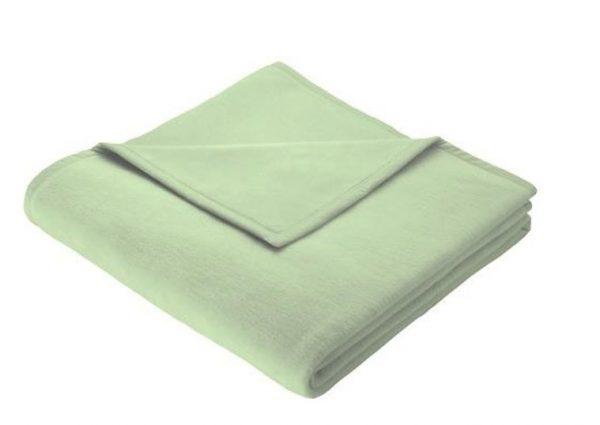 Colour Cotton 690272